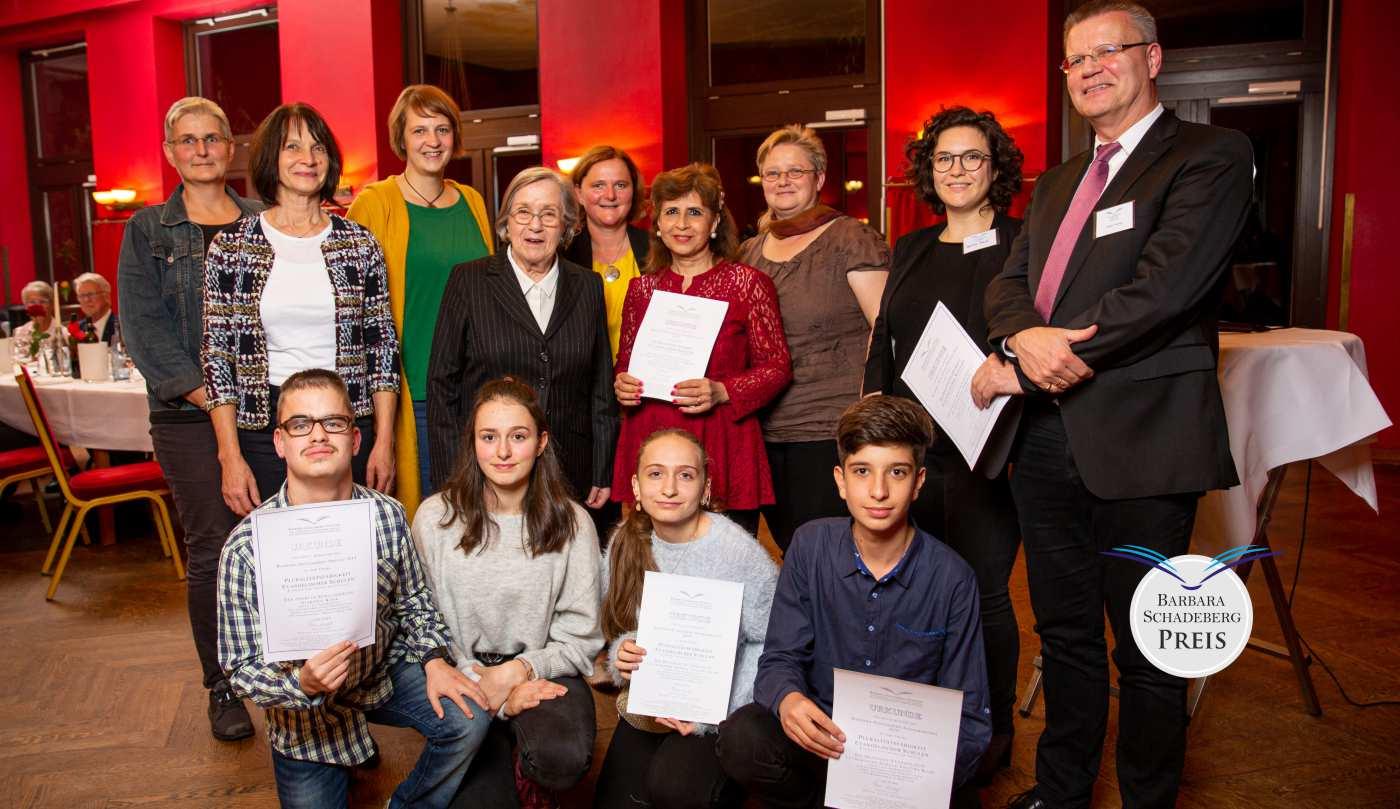 Barbara-Schadeberg-Preis-Die-Gewinner-2019