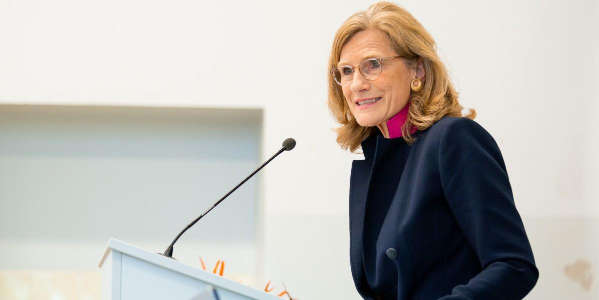 Barbara-Schadeberg-Vorlesungen