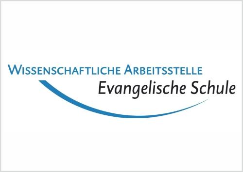 WAES Logo | BSS