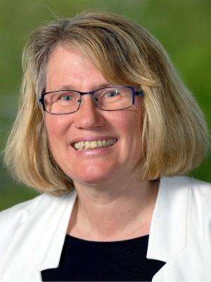 Dr. Birgit Sendler-Koschel - Kuratorium