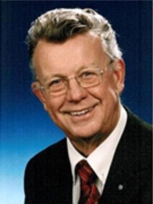 Herbert Ochel - Kuratorium