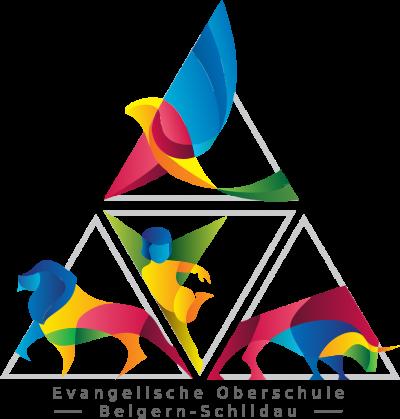 Logo_EvOS_Belgern_Schildau